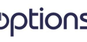 Option Facultative EPS 2018-19